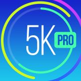 Run 5K PRO! Ready Training Plan, GPS Track & Running Tips Giveaway