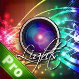 PhotoJus Light FX Pro Giveaway