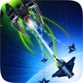 Space War HD Giveaway