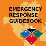 HazMat Reference and Emergency Response Guide Giveaway