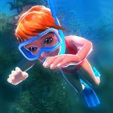 Aquamarine HD Giveaway