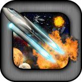 Alien Space Clash 360 Giveaway