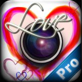 AceCam Love Pro Giveaway