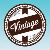 Vintage Designs Giveaway