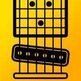 Steel Guitar Giveaway