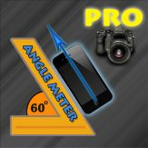 Angle Meter PRO Giveaway