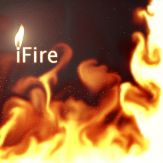 iFire ++ Giveaway
