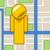 iStreetView for Google Maps Giveaway