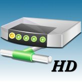Net Master HD - IT Tools & LAN Scanner Giveaway