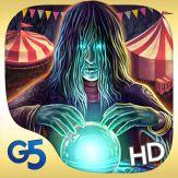 Dark Arcana: The Carnival HD (Full) Giveaway