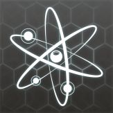 Chemio - A Student's Chemical Reference Giveaway