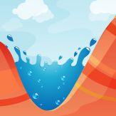 Splash Canyons Giveaway