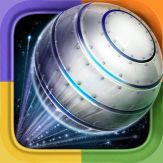 Jet Ball Arkanoid Giveaway