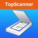 TopScanner Giveaway