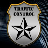 Traffic Ctrl Giveaway