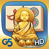Mahjong Artifacts®: Chapter 2 HD (Full) Giveaway