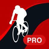 Runtastic Road Bike PRO Giveaway