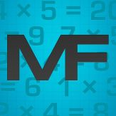MultiFlow: Times Tables Reimagined Giveaway
