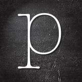 Poetics Giveaway