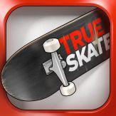 True Skate Giveaway