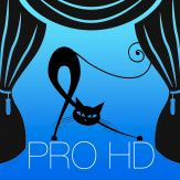Rhythm Cat Pro HD Giveaway