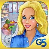 Supermarket Management 2 (Full) Giveaway