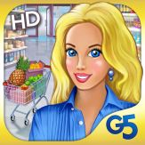 Supermarket Management 2 HD (Full) Giveaway