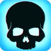 Sniper vs Zombies Giveaway