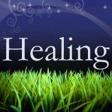Music Healing Giveaway