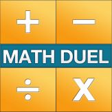 Math Duel Giveaway