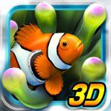 Sim Aquarium - Anemone Clownfish Giveaway