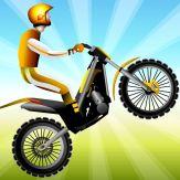 Moto Race Giveaway