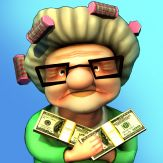 Gangster Granny Giveaway