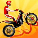 Moto Race Pro Giveaway