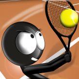 Stickman Tennis Giveaway