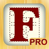 EverFont PRO Giveaway