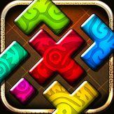 Montezuma Puzzle 4 Premium Giveaway