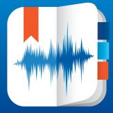eXtra Voice Recorder Giveaway