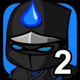 Ninjas Infinity Giveaway
