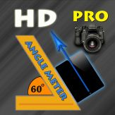 Angle Meter PRO HD for iPad Giveaway