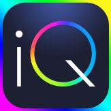 IQ Test - What's my IQ?  Giveaway