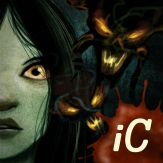 iDickens: Ghost Stories. Giveaway