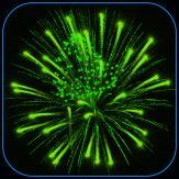 Pyrotexni Fireworks Giveaway