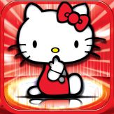 Hello Kitty HD Wallpapers Latest Collection Giveaway
