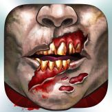 Zombify - Turn yourself into a Zombie Giveaway