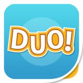 DUO! Pairs & Brain Fitness Game Giveaway