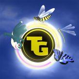 Tungoo Giveaway