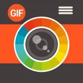 Gif Me! Camera Giveaway
