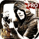 Dinosaur Assassin Pro for iPad Giveaway