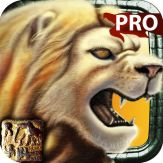 4x4 Safari 2 for iPad Pro Giveaway